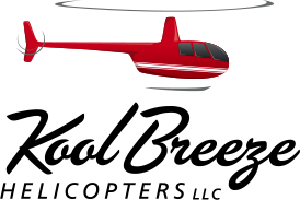 KoolBreeze Helicopters