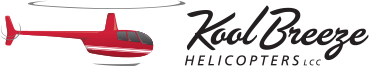 Kool Breeze Logo