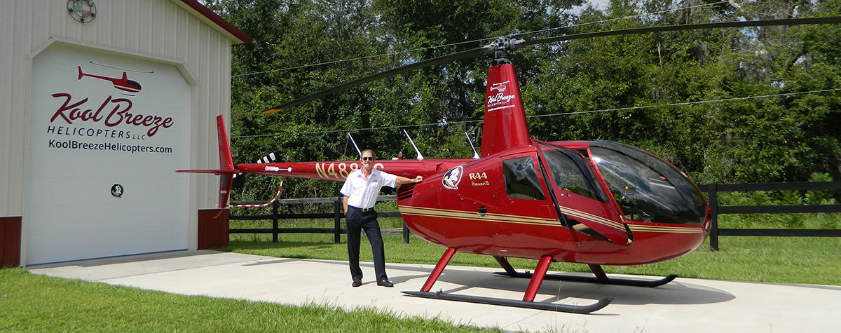 helicopter-tours-pilot-andre-connan-DSCN7118